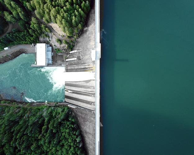 hydro-electricity-dam